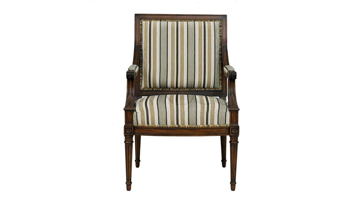 Armchair - LCACH.022-F