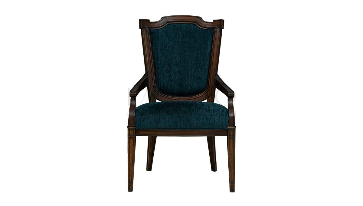 Armchair - LCACH.021-F