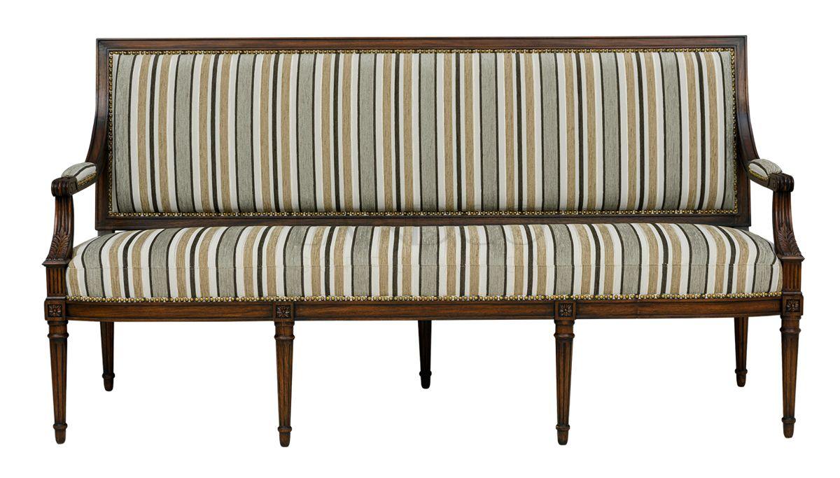 Sofa LCSOF.017-F