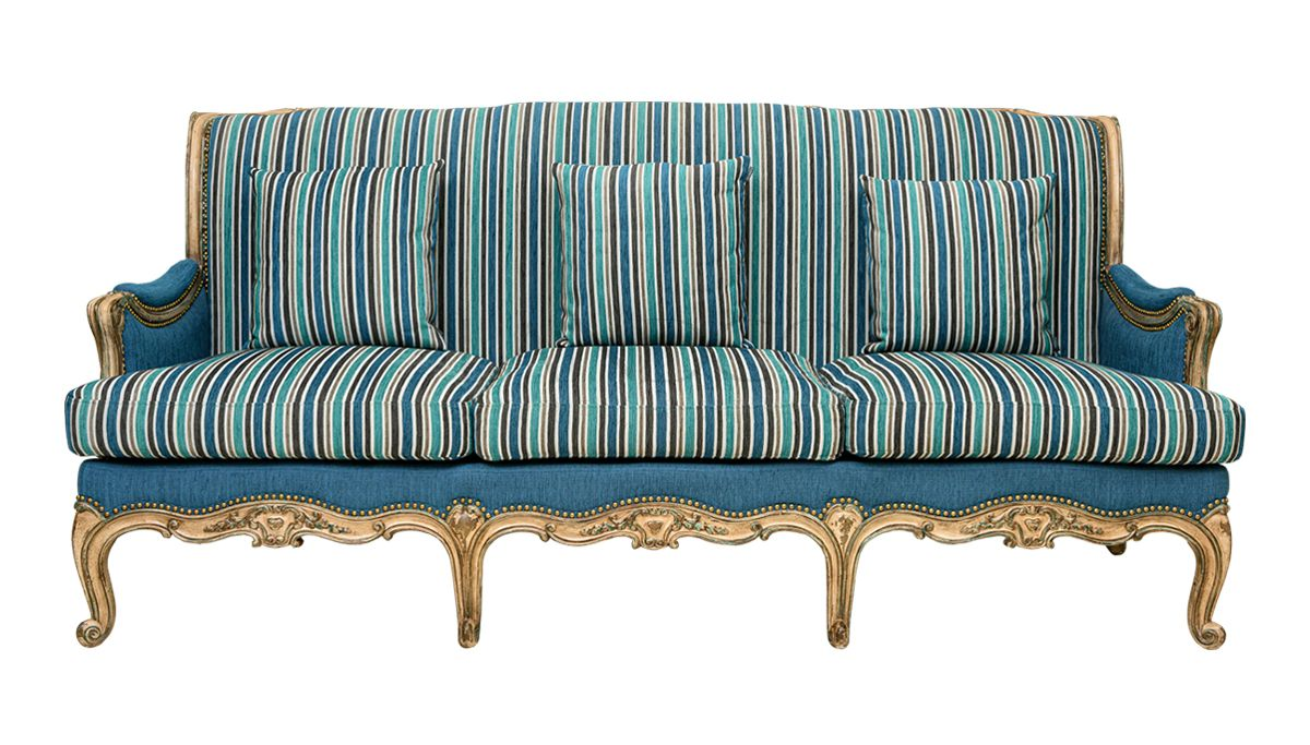 Sofa Empreinte LandFurniture