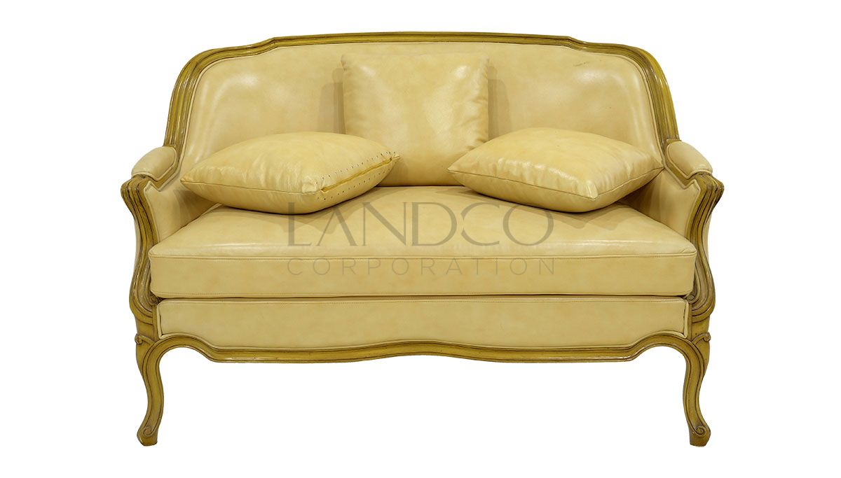 Sofa Haendel Sofa