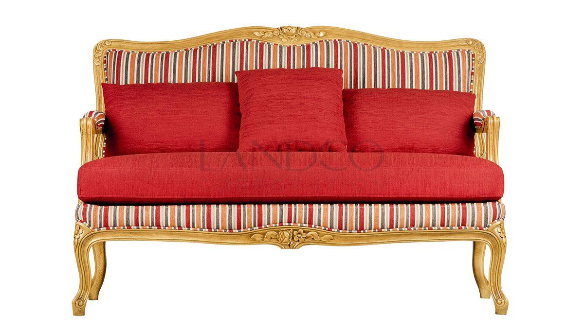 Sofa Sultan LandFurniture