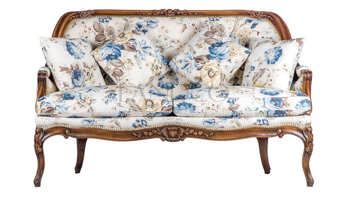 Sofa  Haendel LandFurniture