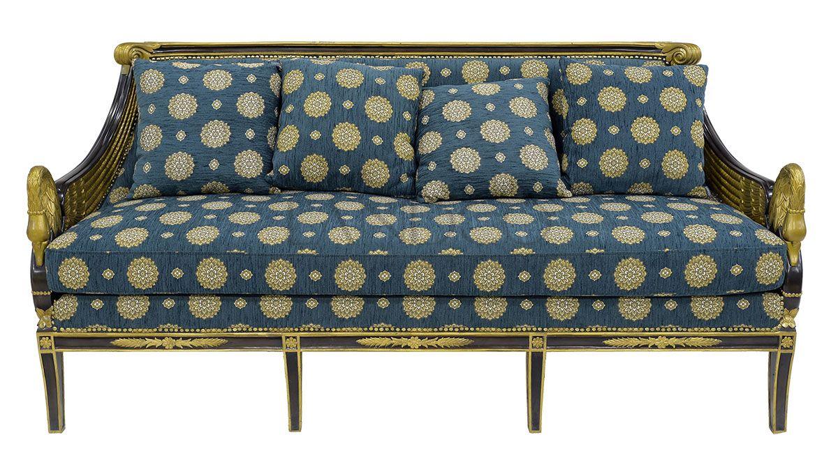 Sofa Cygne LandFurniture