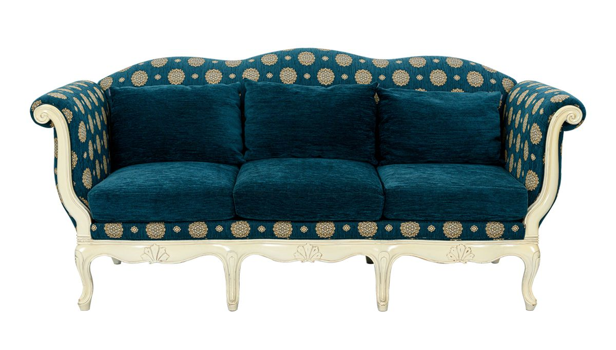 Sofa Carley LandFurniture